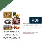 PERX Ayacucho2