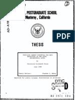 DTIC_ADA199887