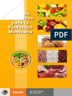 GUIA DE ALIMENTOS POBLACION MEXICANA.pdf