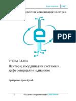 Vektori-koordinatni-sistemi-i-diferencijalne-jednacine-1.pdf
