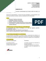 TECNOLOGÍA-DE-INFORMACIÓN (2)