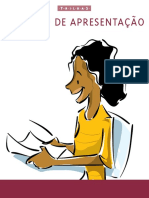 caderno-de-apresentacao-20150209122824.pdf