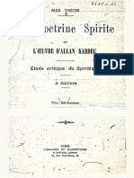 1900__theon___doctrine_spirite_de_kardec.pdf