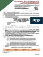 04-Teo-Costos y Sistemas de Costeo-100