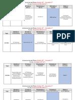 cremeans lp 10 28 11 3 full schedule