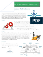 Fiche-Pratique-N18-Busines-Modele-Canvas (2017_10_29 23_25_33 UTC).pdf
