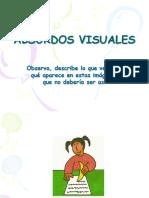 discriminacinfonemas-grafemas-161223220651