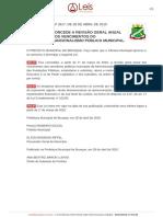 Lei-ordinaria-3317-2010-Brusque-SC.pdf