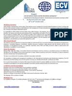 Brochure Module 2