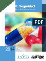 Farmacovig - SEGURIDAD EN EL USO DE MEDICAMENTOS (1) (1).PDF