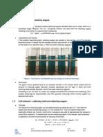Food Chem report-2-10.pdf