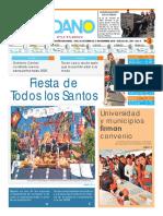 El-Ciudadano-Edición-286