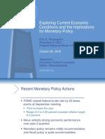 Boston Fed Presentation