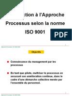Iso9001approcheprocessus 150510091626 Lva1 App6892