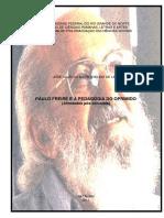 PauloFreire_pedagogiaDescolonizaçãoDissertação.pdf