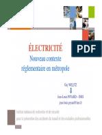 Electric It e Context Ere Gle Mentai Re