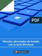 WindowsKeyboardShortcuts.pdf
