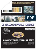 Catalogo de Poductos EXTRAL.pdf