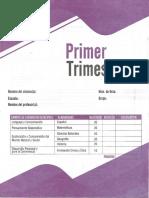 5° EXAMEN EDIT MATEO QUINTO PRIMER TRIMESTRE.pdf
