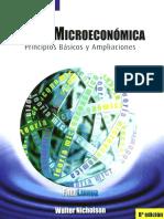 Teoría Microeconómica, 8va Edición - Walter Nicholson-FREELIBROS.org