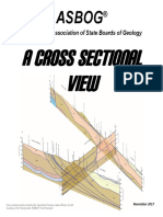 CrossSection_rev3_nobooklet