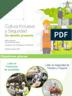 Induccion  Ley 21015 difusion 2017 v2.pdf