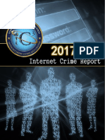 1 2017_IC3Report