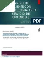 hiperglucemia_urgencias