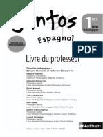 Juntos 1re Séries technologiques.pdf