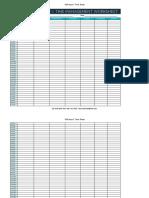 15-Min-Timesheet-168-Hours-v2(2).pdf