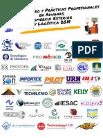 1a Feria de Empleo y Prácticas.pdf