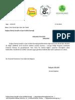 71-Okul_İzin_Belgesi_Emir(Fen Lisesi).docx