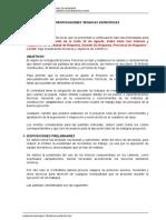 Especificaciones Tecnicas Especificas_20 de Agosto