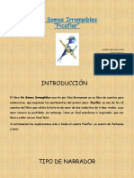 Picaflor-2