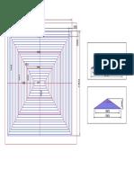 Planos y Peso Estructura.pdf