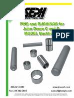 John Deere Pins and Bushings.pdf
