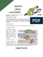 278522364-Movimiento-Rectilineo-Uniforme.docx