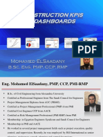 Construction KPIs & Dashboards.pdf