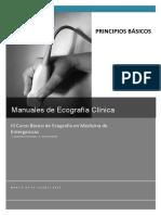 Principios fisicos.ECOGRAFIA.pdf