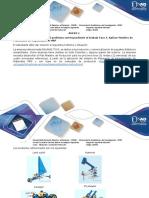 0-Anexo 1 - Fase 5. Aplicar Modelos de Planeación de Capacidades