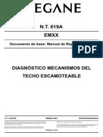 Techo del cabrio.pdf