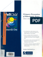 PE ABH What About My Child and Rheumatic Fever UCM_300321