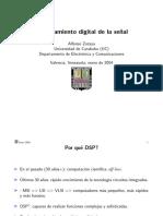 CLASES S1.pdf