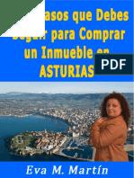 Los 7 Pasos Para Comprar Un Inmueble en Asturias