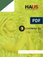 Olivemax-52-esp-08.10-1.pdf