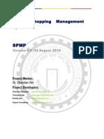 SPMP.online.shopping.v 1.0