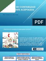 PRINCIPIOS DE CONTABILDAD GENERALMENTE ACEPTADOS.pptx