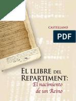llibre_repartiment