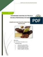 Estudio Cacao Peru Julio 2016