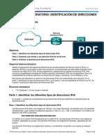 7.2.5.3 Lab - Identifying IPv6 Addresses-converted